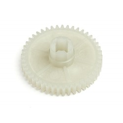 MAVERICK Spur Gear 45 Tooth...