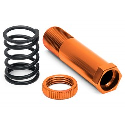 HPI RACING STEERING POST...