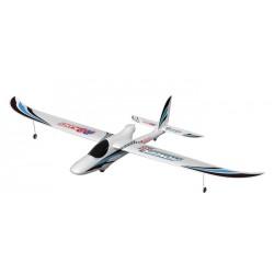 R-PLANES Samolot PIONEER XL...