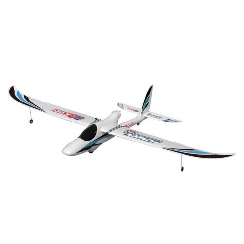 Samolot PIONEER XL ARF