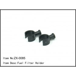 CASTER RACING Fuel Filter...
