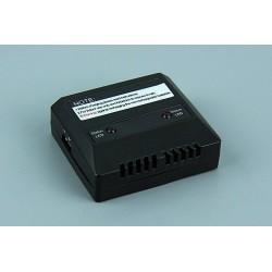 RMS Ładowarka USB do LiPo z...