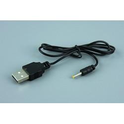 RMS Przewód USB do...
