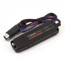 SANWA Adapter USB do...