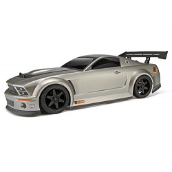 HPI RACING SPRINT 2 Flux...