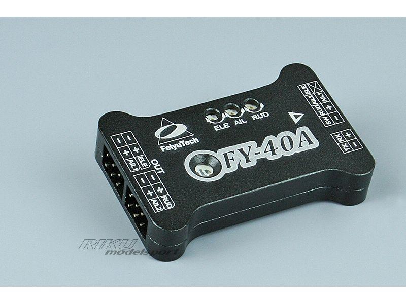 rc-team.pl/161484-thickbox/stabilizator-lotu-fy-40a-zyroskop.jpg