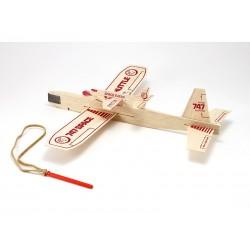 GUILLOWS Samolot 36...