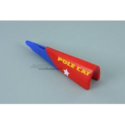 RMS POLE CAT ARF - tylna -...