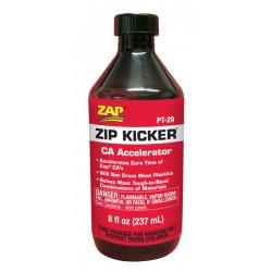 ZAP ZIP KICKER -...
