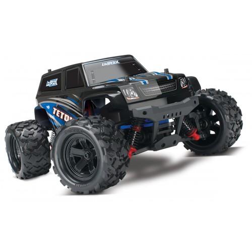 Auto LaTrax Teton 4WD 1/18 Monster Truck
