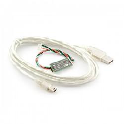 GRAUPNER Interfejs USB...