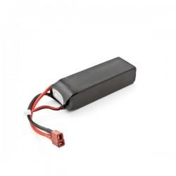R-PLANES Akumulator LiPo...