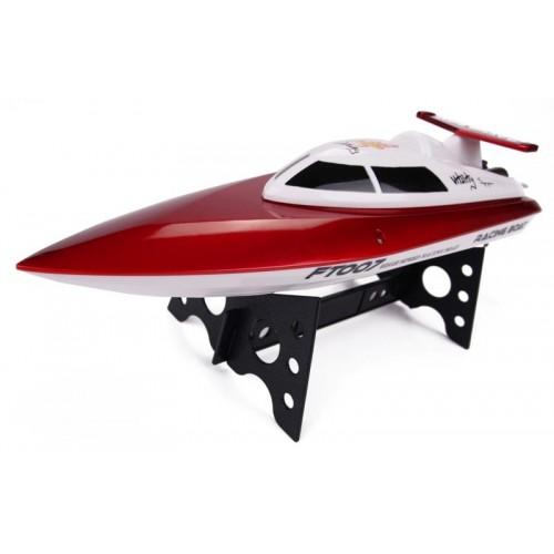 VITALITY Super power - zdalnie kierowany model łodzi.