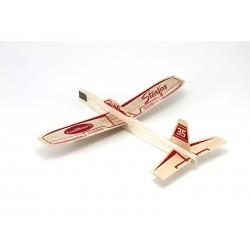 GUILLOWS Samolot 35...