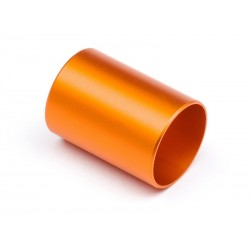 HPI RACING DIFF PIPE...