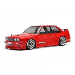 HPI RACING Karoseria BMW...