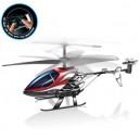 3 kanałowy helikopter SKY DRAGON