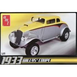 AMT Model plastikowy - 1933...