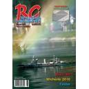 RC Przeglą…d Modelarski 2014/08