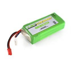 E-SKY Pakiet LiPo 11,1V...