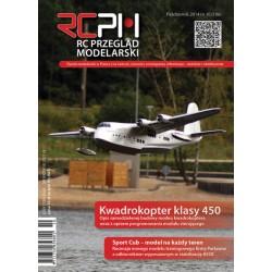 RC Przeglą…d Modelarski...