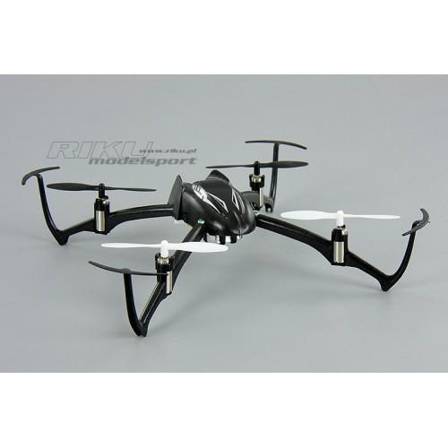Dron RAIDER 3D DRON