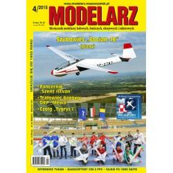 Modelarz 2015/04