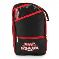SANWA Jubileuszowa torba...