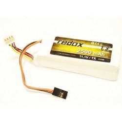 REDOX TX Akumulator...