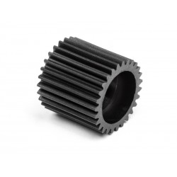 HPI RACING IDLER GEAR (27T)