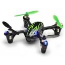X4 Dron z kamerą HD 720p #H107CHD