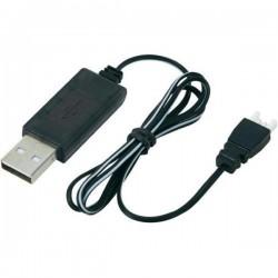 HUBSAN Ładowarka USB 1S...