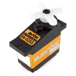 SAVOX Serwo Micro SH-0253...
