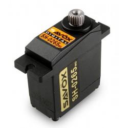 SAVOX Serwo Micro SH-0265MG...