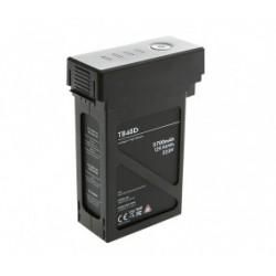 DJI Akumulator TB48D...