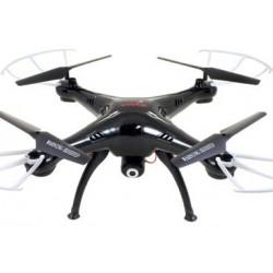 SYMA Dron X5SW WiFi Kamera...