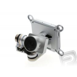 DJI Oryginalna kamera HD z...