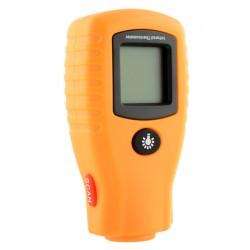 BENETECH GM270 - Termometr...
