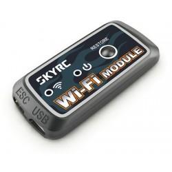 SKYRC Modul WiFi do...