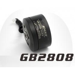 EMAX Silnik GB2808 70KV...