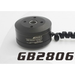 EMAX Silnik GB2806 100KV...