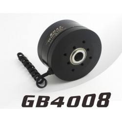 EMAX Silnik GB4008 66KV...