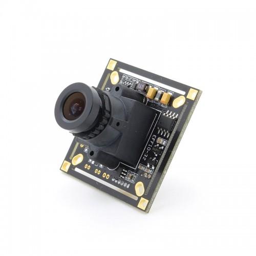 Kamera płytkowa FPV Sony 811 700TVL 1/3CCD - 0,01 Luxa