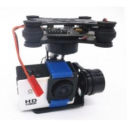 RCT HSM-4206 V3 Gimbal...