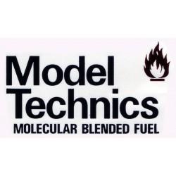 MODEL TECHNICS E.D.L olej...