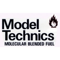 MODEL TECHNICS E.D.L. olej...