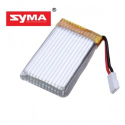 SYMA Akumulator LiPo 600mAh...