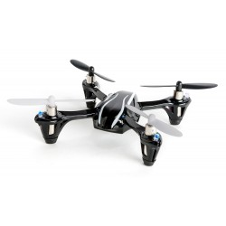 HUBSAN X4 Dron z...