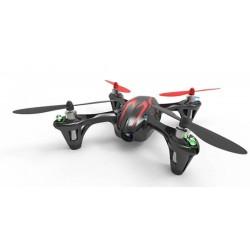 HUBSAN X4 Dron z kamerą...