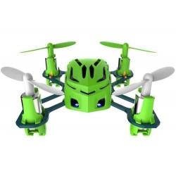HUBSAN Nano Dron Q4 -...